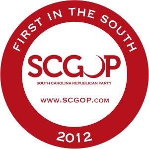 SCGOP Website Confuses Public