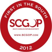 SCGOP to host 7th District Debate