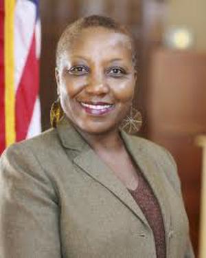 Political Profile – Gloria Bromell Tinubu, PhD