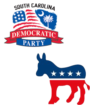 Dems Schedule Candidate Events