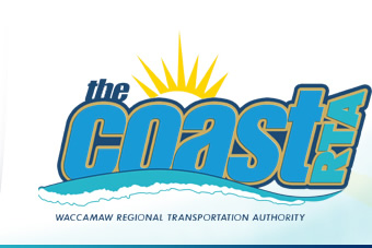 COAST Board Member Blasts Council