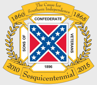 Confederate Memorial Day Remembrance Sunday