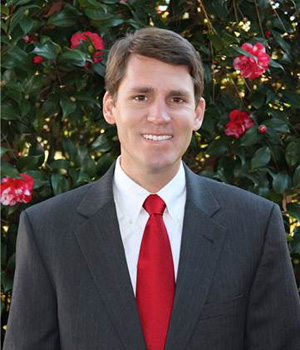 Preston Brittain Campaign Claims Runoff