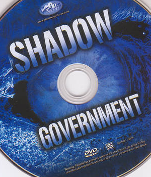 Our Shadow Quasi-Governments