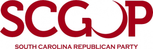Press Release: SCGOP Statement on Clinton visiting SC