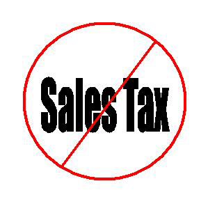 Beware of Local Option Sales Tax Referendum