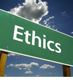 Sheheen Pushing Ethics Reform