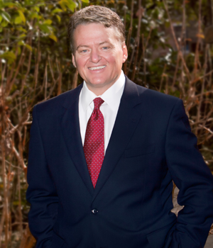 Curtis Loftis Criticizes Underperforming SC Pension Fund