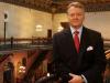 South Carolina's Public Pension Problems