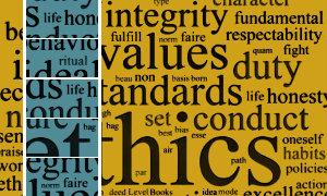 Senate Advances Ethics Reform