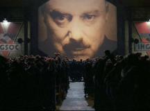 Big Brother 30 Years Beyond 1984