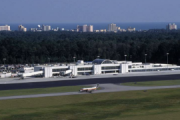 The High Risk of Privatizing the US Air Traffic Control System