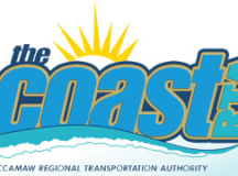Coast RTA Funding Agreement Far Exceeds Special Committee Recommendations