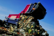 SWA to Ship More Trash Out of County