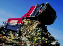 Solid Waste Authority Looking for Further Expansion