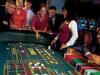 Casino Gambling and the Grand Strand