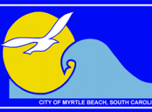 Myrtle Beach Downtown Changes