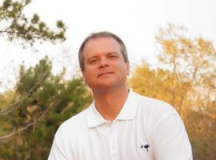 Eargle Endorses Jeff Johnson for S.C. House District 58