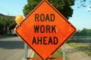 Horry County Infrastructure Myths and Facts
