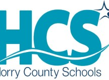 USDOJ Auditing Horry County Schools