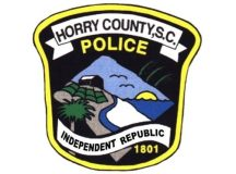 Committee Guarantees Independent Horry County Police Department