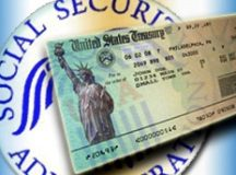 Our Social Security Checks