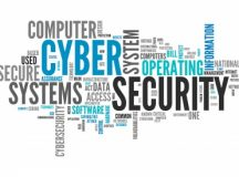 State Treasurer Curtis Loftis Co-sponsors Cyber Security Summit
