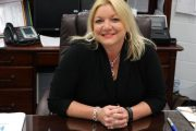 Horry County Treasurer Request Nixed by Administrator, County Council