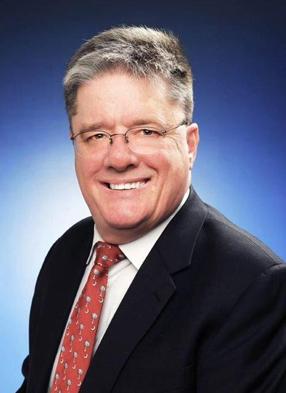 Gardner Names Special Flood Committee