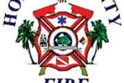 Enhancement for Fire and EMS Personnel Missing from Horry County Budget