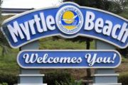 The Enigma Surrounding Myrtle Beach Downtown Redevelopment
