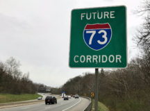 County Council Defers I-73 Decision Until Next Meeting – Updated