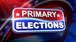 Absurdities of Candidates Coming to the Fore as Primaries Loom